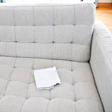 sofa best way to clean sofa upholstery sofas
