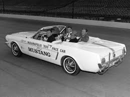 mustang of indianapolis ford mustang indy 500 pace car indy 500 stuff cars