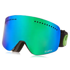 best goggles 12 great ski and snowboard goggles gear patrol