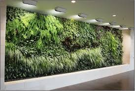 fabulous vertical indoor garden ideas 2798 hostelgarden net