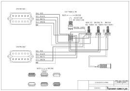 100 ibanez montage wiring diagram rmc pickup and poly drive