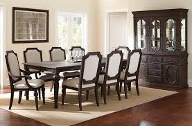 Dining Room Furniture Dallas Dallas Designer Furniture Cayden Formal Dining Room Set
