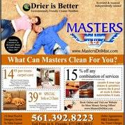 masters drimist carpet upholstery cleaner carpet cleaning boca