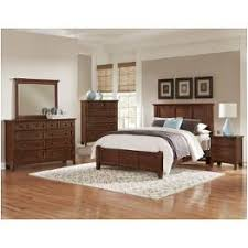Discount Vaughan Bassett Furniture Collections On Sale - Amazing discontinued bassett bedroom furniture household