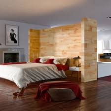 Partition Furniture Wood Partitions High Quality Designer Wood Partitions Architonic
