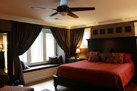 Split Level Bedroom by Fairfax Va Custom Home Builders Gallery U2013 Old Dominion Building Group