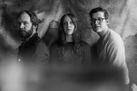 Cat Photo Album Ancient Cat Society Plays With Desire Out Of Reach On New Album