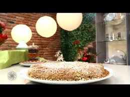 choumicha tv cuisine 59 best choumicha recipes images on moroccan cigars