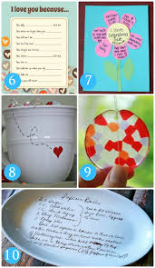 handmade grandparent gifts 101 ideas for grandparents day the dating divas