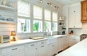 kitchen blind ideas interiors and design blind ideas for kitchen with regard