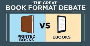 Ebook Meme - printing e books persuasive essay sle academichelp net