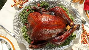 thanksgiving recipes and tips los angeles times