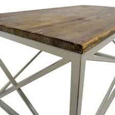 reclaimed wood coffee tables toronto lowes paint colors interior