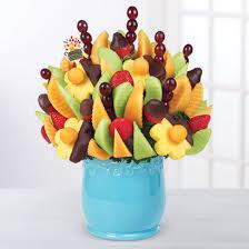 dipped fruit baskets edible arrangements fruit baskets delicious fruit design