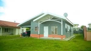 3 bedroom houses for rent in santa rosa ca 3 bedroom house for sale the crossings santa rosa arima