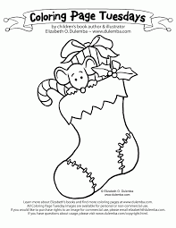 fosters home for imaginary friends coloring pages many interesting