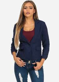 rcheap clothes for women flash sale deals specials on cheap clothing for women juniors
