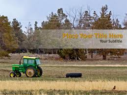 powerpoint templates free agriculture gallery powerpoint