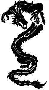 pumpkin carving ideas dragon 398 best dragons from all images on pinterest dragon tattoo