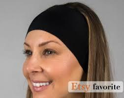 non slip headbands no slip headbands etsy