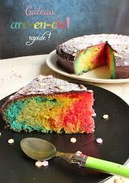 cuisine facile pour enfant 11 idées de gâteaux pour les fêtes d enfants il était une fois la