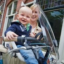 siege bebe avant velo sièges vélo enfants porte bébé avant 15 kg max siege velo