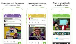Make Memes On Iphone - the week s best android iphone ipad and windows phone apps