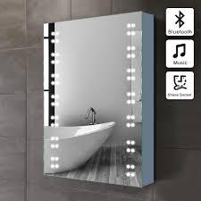 Illuminated Bathroom Mirror by Online Get Cheap Rectangle Bathroom Mirror Aliexpress Com