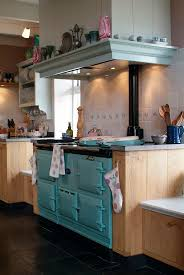 374 best aga images on pinterest kitchen ideas aga stove and