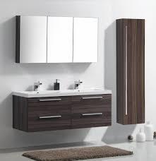 badezimmer set günstig badmöbel set günstig kaufen edle badezimmermöbel sets