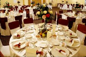 Centerpieces For Wedding 37 Mind Blowingly Beautiful Wedding Reception Ideas Romantic