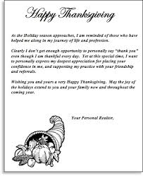 thanksgiving letter template 28 images the crafty october 2012