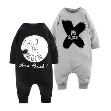infant motocross gear compare prices on boy black clothes online shopping buy low price