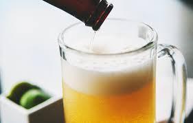american light lager recipe north american light lager