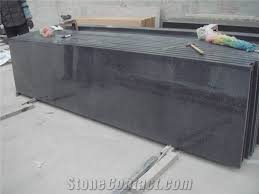 Black Granite Kitchen Countertops by Kitchen Countertops Quanzhou Xinxing Stone Technics Co Ltd