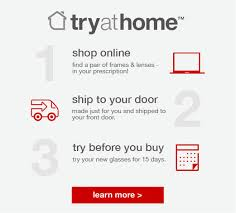 black friday price dgi at target glasses online eyewear and contacts target optical