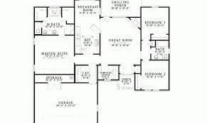 split bedroom ranch house plans memsaheb net