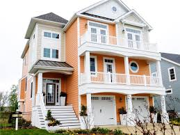 Inside Peninsula Home Design Peninsula Homes For Sale Millsboro Delaware Real Estate Sales Kw