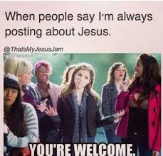 Funny Christian Memes - 14 funny christian memes that will make you lol project inspired