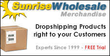 wholesale general merchandise directory