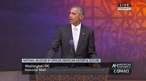 American Local History Network Washington by Smithsonian National Museum African American History Culture Opens