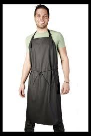 34 best ladybird line inc grooming apparel grooming clothing