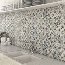 Mosaic Floor L Kitchen Kitchen Splashback Tiles Ideas Mosaic Uk Craft Tile