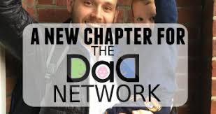 stay at home dad archives the dad network