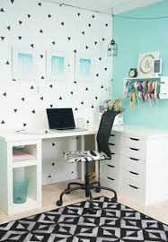 office wall design ideas white wall color in combination with other fresh colours u2013 fresh
