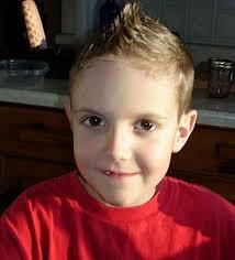 cele mai bune 25 de idei despre cool haircuts for boys numai pe