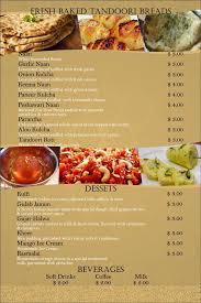 india palace home salem oregon menu prices restaurant