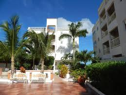 Serenity Cottages Anguilla by The 25 Best Anguilla Family Hotels U0026 Kid Friendly Resorts Family