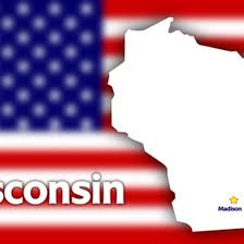Wisconsin travel tips images Kohler wi for tourists usa today jpg