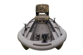 twin troller x10 adventure package freedom electric marine